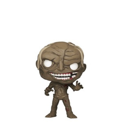 Funko POP! Scary Stories - Jangly Man  (847)
