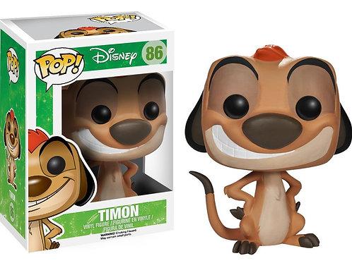 Funko POP! Timon (86)