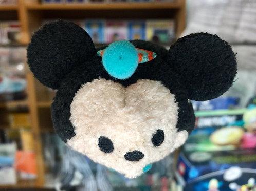 Tsum Tsum Disney Store Birthday 2016 Mickey