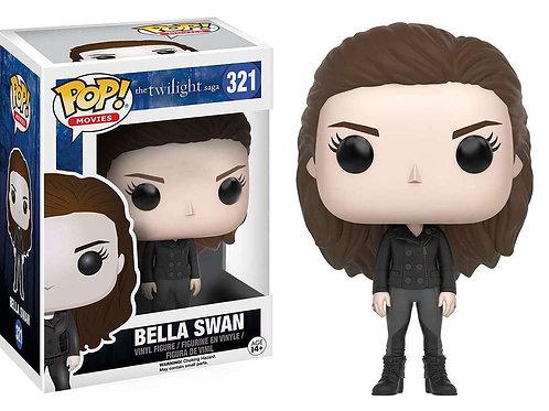 Funko POP! Twilight - Bella Swan (321)