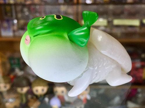 POPMART Baby Sushi Chino Lam - Fugu