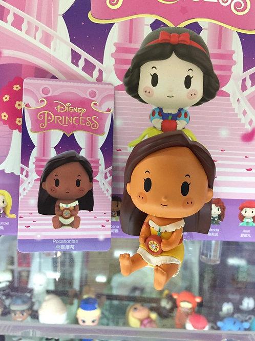 POPMART Disney Princess - Pocahontas