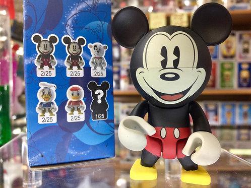 Disney Trexi Mickey Mouse