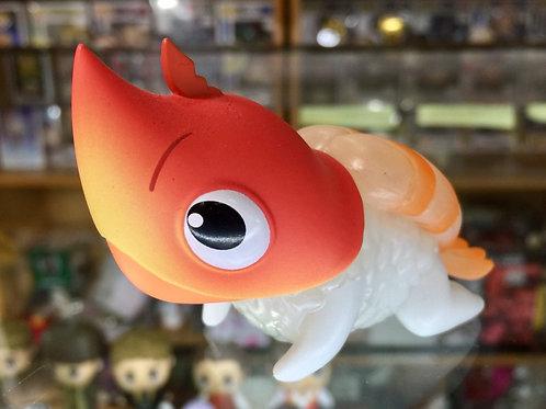 POPMART Baby Sushi Chino Lam - Ebi
