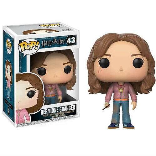 Funko POP! Harry Potter - Hermione Granger (43)