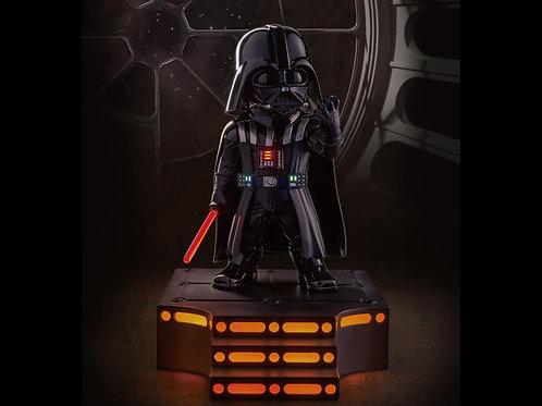 Beast Kingdom Egg Attack Darth Vader Statue