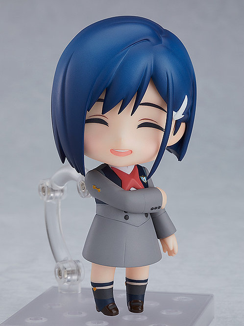 Nendoroid Darling in the Franxx 987  Ichigo