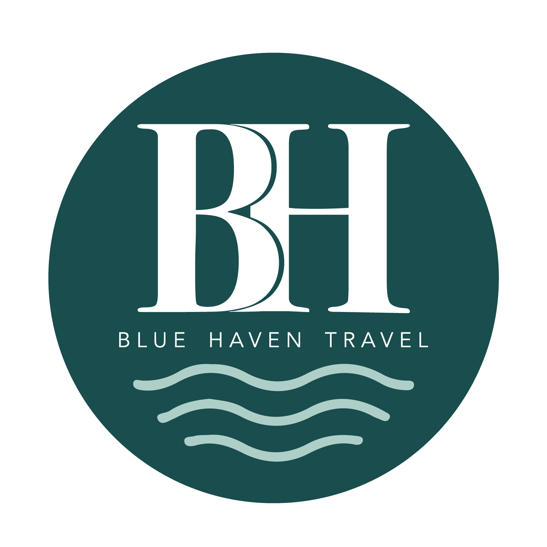 Blue Haven Icon