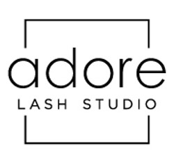 Adore Lash Studio