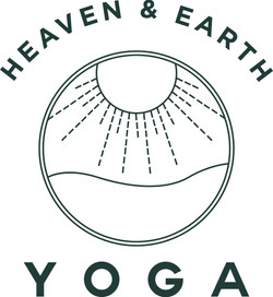 Heaven and Earth Yoga