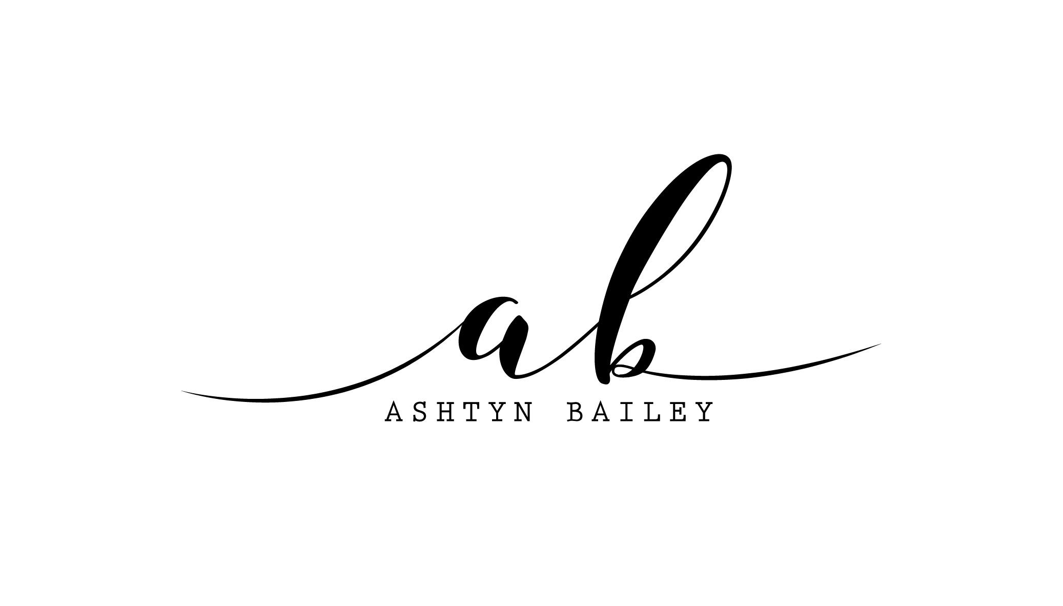 Ashtyn Bailey Hair