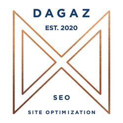 DAGAZ Seo
