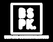 bspk2021logo-03_edited.png