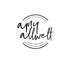 Amy Allwelt Hair Artist