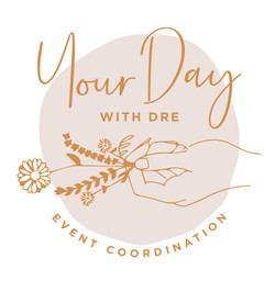 Your Day with Dre
