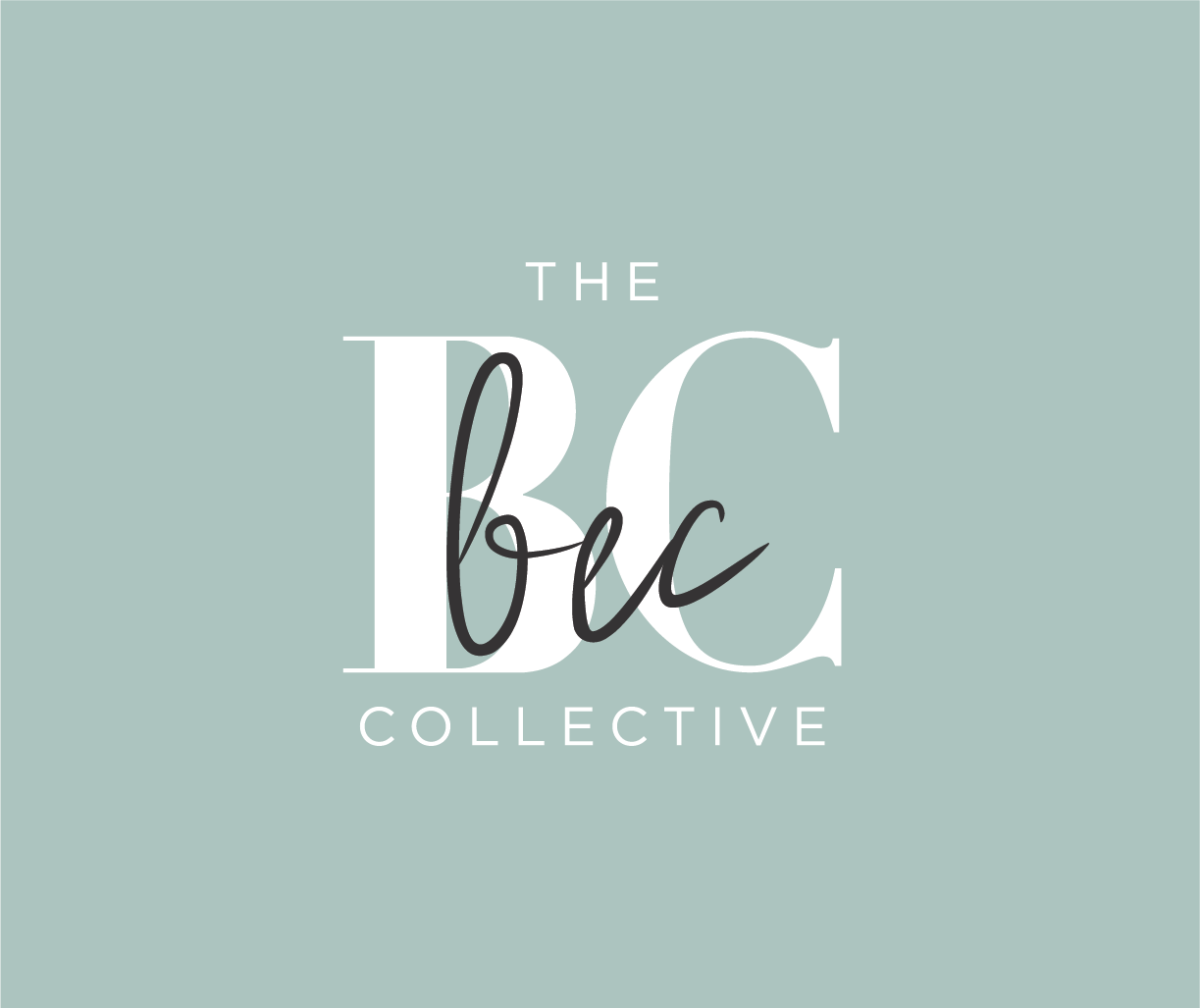The Bec Collective by Becca Clark