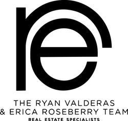 Ryan and Erica Team