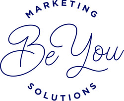 Be You Marketing Solutions