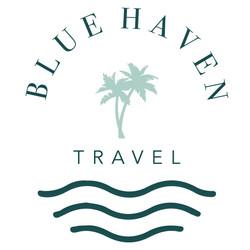 Blue Haven Crest