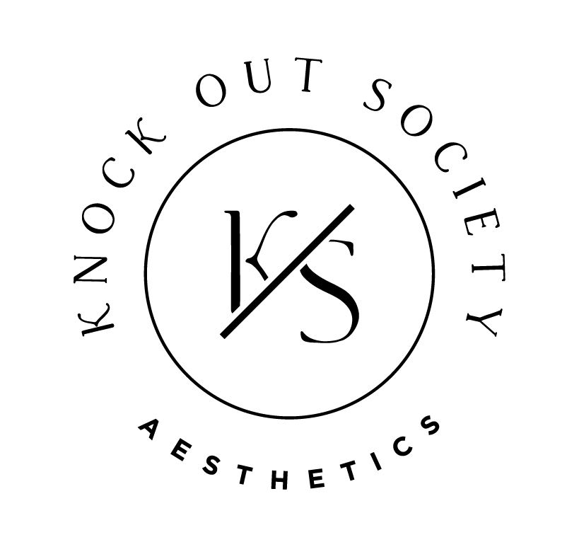 Knock Out Society Aesthetics