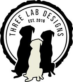 3 Lab Designs