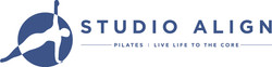 Studio Align Pilates