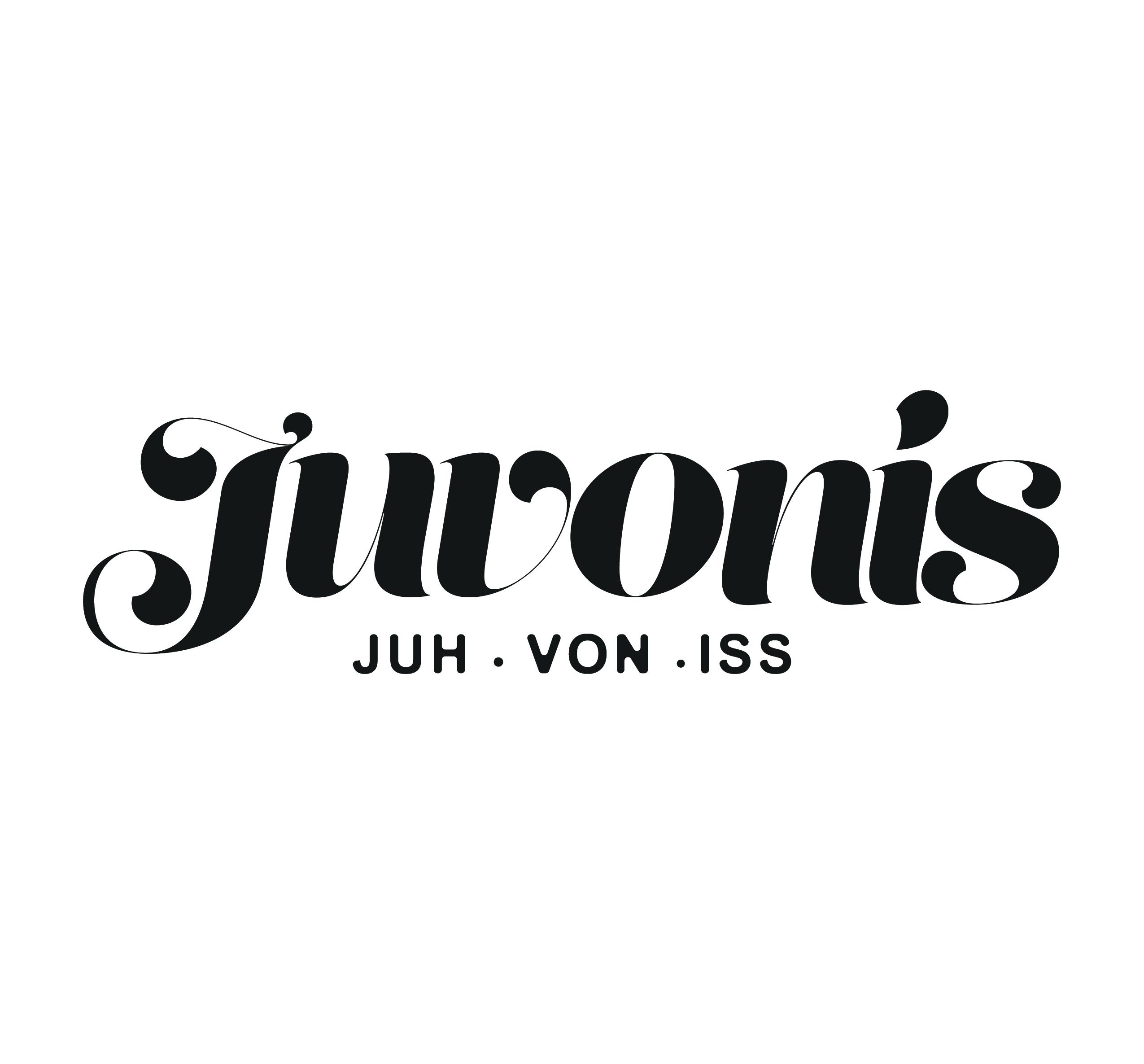 Juvonis Clothing