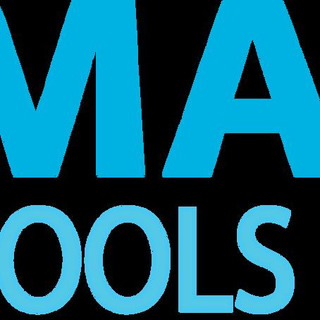 Mayan Pools and Sports Construction, LLC.