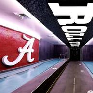 University of Alabama Mal-Moore-Recovery-Pools.jpg