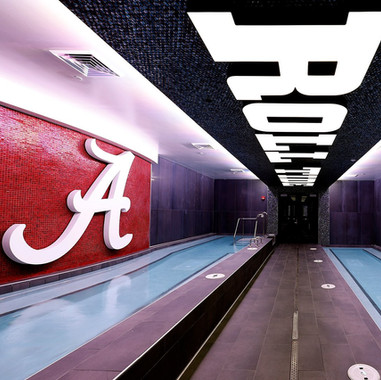 University of Alabama Mal-Moore-Recovery-Pools.jpg