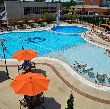 Leisure Pool Auburn University.jpg