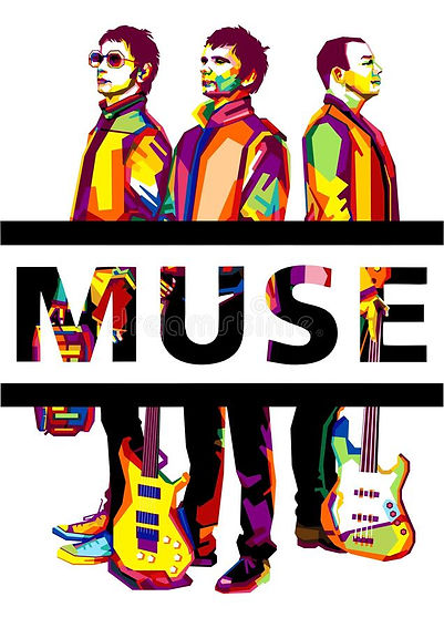 muse-band-england-wpap-style-personil-17