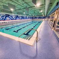 Big-Blue-Swim-School-Johns-Creek