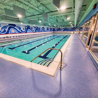 Big-Blue-Swim-School-Johns-Creek