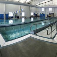 Cumming-Aquatic-Center.jpg