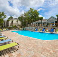 commercial swimming pool renovation village west apartments.jpg