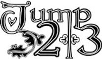 Jum2.3.jpg