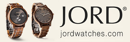 jord-wood-watches-logo-share.jpg