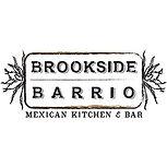BrooksideBarrio.jpg