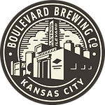 Brewery-Seal-Circle-Icon.png