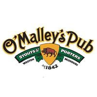 O'Malley's.jpg