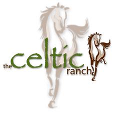 CelticRanch.png