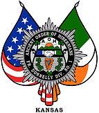 AOH Badge Flag Fr Donnelly.jpg