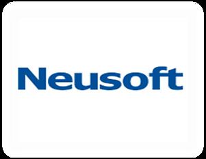neusoft_edited.png