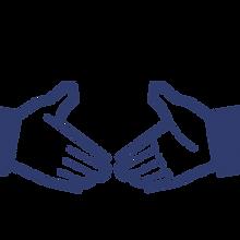 noun_Handshake_16725_edited.png