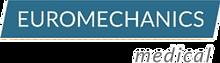euromechanics_edited.png