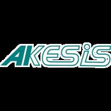akesis_edited.png