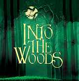 INTOTHEWOODS_LOGO_FULL STACKED_4C.png