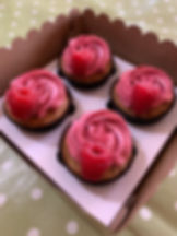 Box of 4 cupcakes.jpg