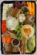 Cheese platter_edited.jpg